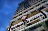 YSK'dan Ankara'nın 13 ilçesinde oyların yeniden sayılması talebine ret