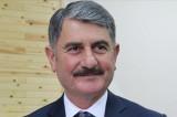 Pursaklar Belediye Başkanı Yılmaz görevinden istifa etti