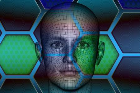 San Francisco'da yüz tanıma teknolojisinin kullanılması yasaklandı