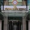 YSK, İstanbul seçimlerinin yenilenmesine karar verdi
