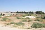 Harran'da Temizliğe Ara Vermeden Devam Ediliyor