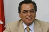 """Torbalı Belediye Başkanı Uygur'dan """"atama"""" açıklaması"""
