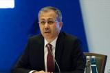 Yerlikaya'dan İBB açıklaması