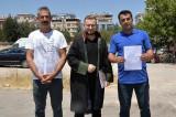 İşçi kovan belediyeye yargı 'Dur' dedi
