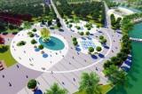 Kayseri'deki millet bahçesi için 19 bin fidan dikilecek