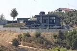CHP'li Nilüfer Belediye Başkanı konuştukça battı! 7 milyonluk villa…