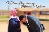 Başkan Özyavuz'un Kurban Bayramı mesajı