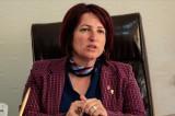Karaburun Belediye Başkanı Erdoğan'ın şirket müdürlüğü iptal edildi