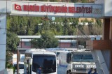 Kayyum atanmıştı! HDP ve CHP heyetine binlerce lira harcamış