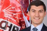 Türkiye'nin en genç belediye başkanı 4 ayda 645 bin TL borç ödedi
