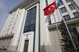 AK Parti'li belediye başkanları Bursa'da buluşacak