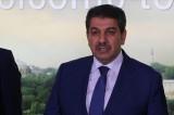 AK Parti'li Göksu: İBB'nin bu vakıf ve derneklere verdiği bir kuruş Türk lirası yoktur
