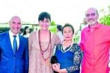 Tunç Soyer'den skandal önerge