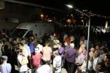 Diyarbakır'daki sivillere yönelik terör saldırısında 2 gözaltı
