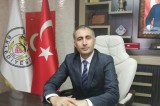 CHP'den Devraldığı Belediyenin 1 milyon 100 bin lira borcunu ödedi