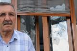 Serik Belediye Başkanı'nın evine silahlı saldırı