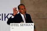 MHP'li Sözlü'den Karalar'a 'Hodri Meydan'
