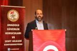 Artuklu Belediye Başkanı Tutaşı'nın Ahmet Türk'ü öven sözlerine sert tepki