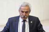 4 HDP'li belediye başkanı gözaltına alındı