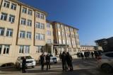 Hakkari, Yüksekova ve Nusaybin belediyelerine kayyum atandı