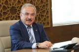 Ordu Büyükşehir Belediye Başkanı 250 bin lira maaş alıyor iddiası