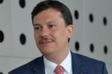 AK Parti ile ABB arasında 'sosyal yardım' tartışması