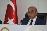 İzmir'de 'bankamatikçi' krizi