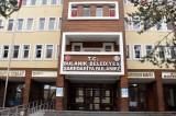 İçişleri Bakanlığınca 4 belediye başkanı görevden uzaklaştırıldı