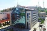 MHP'li belediye kendi elektriğini üretecek
