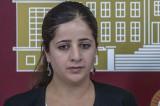 HDP'li eski belediye başkanı işe alımda sözde 'KCK sözleşmesi'ni esas almış