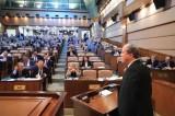 Avcılar Belediye Başkanı: Çevre ve Şehircilik Bakanı Telefonlarıma Çıkmıyor