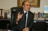 Kartal eski Belediye Başkanı Arif Dağlar vefat etti