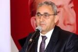 Başkan Alim Işık: Kütahya bir üst sınıfa yükseldi
