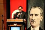 Demir: Türkiye ayağa kalktı, tekrar oturma lüksü yok