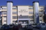 Kütahya Kültür Sarayı Yıkılıyor