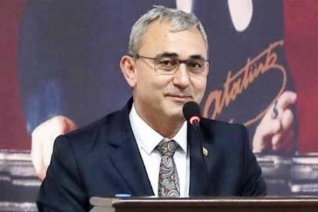 Kütahya Belediyesi Korona virüs nedeniyle kira alacaklarını 3 ay erteledi