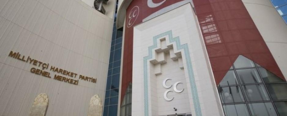 KOVİD-19 virüsü nedeniyle Belediye Başkanları tarafından alınması gereken tedbirler