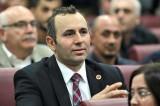 Yalova'nın yeni belediye başkanı seçildi