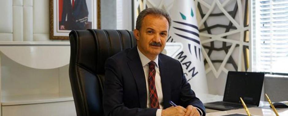 Belediye Başkanı uyardı: Bölgemizdeki vaka sayılarında artış var