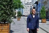 Beyoğlu Belediye Başkanı Yıldız: Pandemi sonrası için yemyeşil bir İstiklal hazırlıyoruz