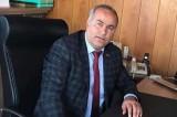Yerine Kayyım Atanan Altınova Belediye Başkanı Tutuklandı
