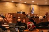 Kütahya Belediyesi 180 esnafın alacağını ödedi