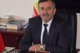 AK Partili Belediye Başkanı, Kültür Bakanı'na 'Yazıklar olsun' deyip toplantıyı terk etti