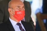 Tunç Soyer, maskeye de Atatürk'ü alet etti!