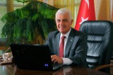 Muğla Belediye Başkanı Osman Gürün'ün sözlerine tepki