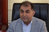HDP'li Batman Belediye Başkanı Mehmet Demir tutuklandı