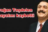 Eski Çankaya Belediye Başkanı Mehmet Doğan Taşdelen, Bodrum'da hayatını kaybetti