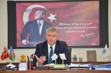 Of Belediye Başkanı'nın corona virüs testi pozitif çıktı