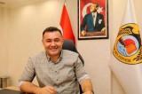Alanya Belediye Başkanı karantina altına alındı