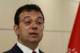 CHP'li İmamoğlu'nun gerçek dışı iddialarına Başakşehir Belediye Başkanı Kartoğlu'ndan net yanıt: Yemeğe gelseydiniz ağırlardık